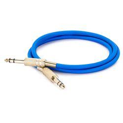 cabo-p10-para-p10-estereo-por-metro-azul-924213-CiriloCabos-01