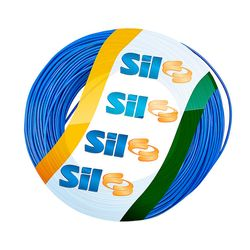 980115-Cabo-Eletrico-Flexivel-750V-1x1-50mm-azul-SIL-CiriloCabos