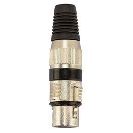 244789-01-plug-kanon-femea-preto-cirilocabos