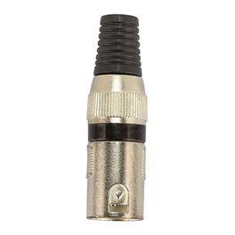 244795-01-plug-kanon-macho-preto-cirilocabos