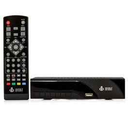 8737-01-conversor-de-tv-digital-com-visor-led-hdmi-e-usb-gravador-e-filtro-4g-itv-400-cirilocabos