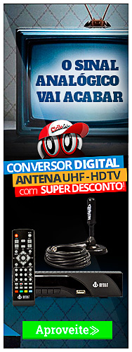 Tv Digital