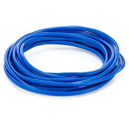 0170302-cabo-de-rede-24awg-4-pares-azul-cirilocabos