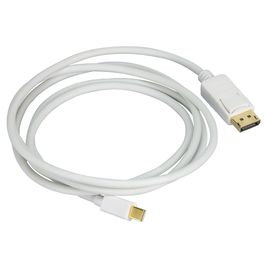 281-03-cabo-mini-displayport-para-displayport-cirilocabos