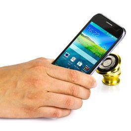 8341-suporte-para-celular-e-gps-360-com-ima-dourado-01