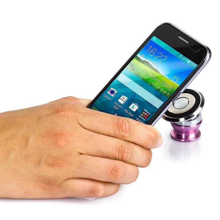 8341-suporte-para-celular-e-gps-360-com-ima-rosa-01