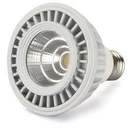 0313-01-Spot-LED-12W-Branco-Frio-CTB-cirilocabos
