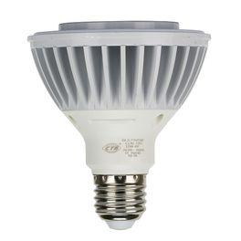 0313-02-Spot-LED-12W-Branco-Frio-CTB-cirilocabos