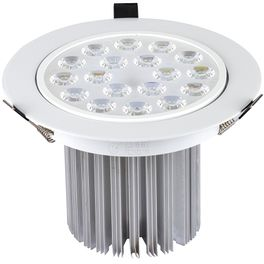 0318-01-luminaria-led-downlight-18w-redondo-ctb-cirilocabos
