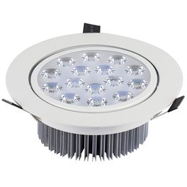 0317-01-luminaria-led-downlight-15w-redondo-ctb-cirilocabos