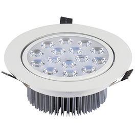 0317-01-luminaria-led-downlight-15w-redondo-ctb-cirilocabos