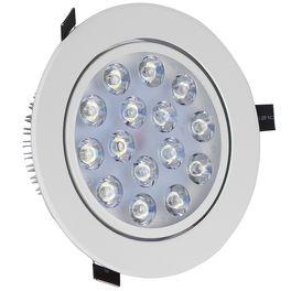 0317-02-luminaria-led-downlight-15w-redondo-ctb-cirilocabos