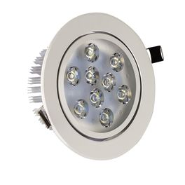 0316-02-luminaria-led-downlight-9w-redondo-ctb-cirilocabos