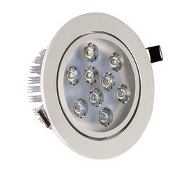 0316-02-luminaria-led-downlight-9w-redondo-ctb-cirilocabos