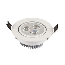 0315-01-luminaria-led-downlight-3w-redondo-ctb-cirilocabos