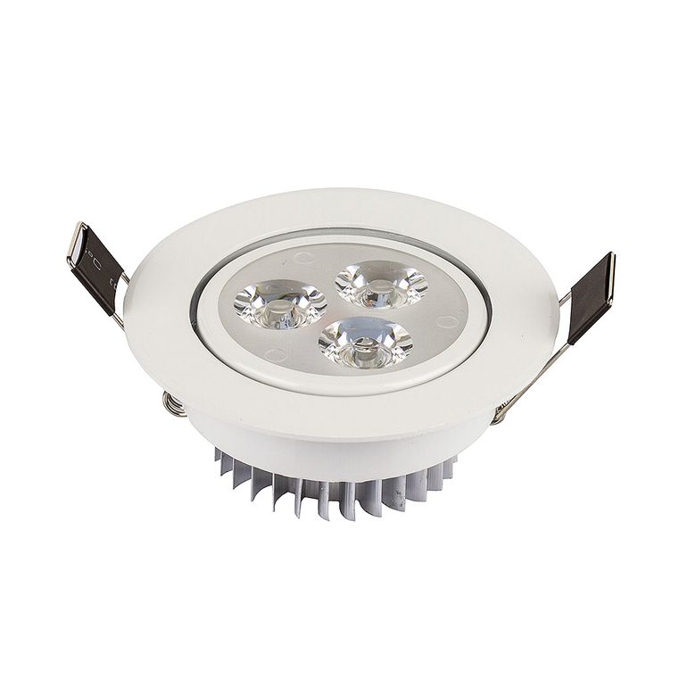 0315-01-luminaria-led-downlight-3w-redondo-ctb-cirilocabos