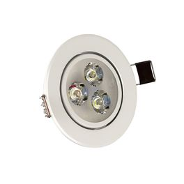 0315-02-luminaria-led-downlight-3w-redondo-ctb-cirilocabos