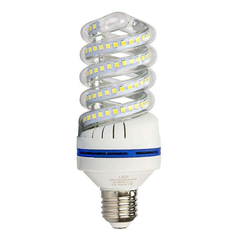 0327-01-lampada-de-led-espiral-20w-ctb-cirilocabos