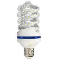 0323-01-lampada-de-led-espiral-12w-ctb-cirilocabos