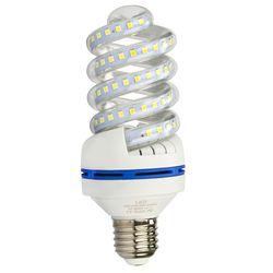 0324-01-lampada-de-led-espiral-16w-ctb-cirilocabos