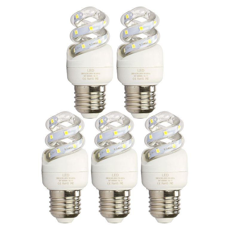 0319-05-kit-5-lampadas-espiral-de-led-super-economica-de-3w-ctb-cirilocabos