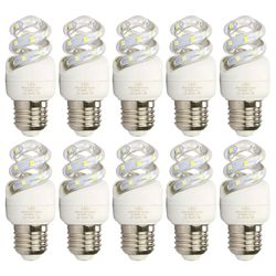 0319-10-kit-10-lampadas-espiral-de-led-super-economica-de-3w-ctb-cirilocabos