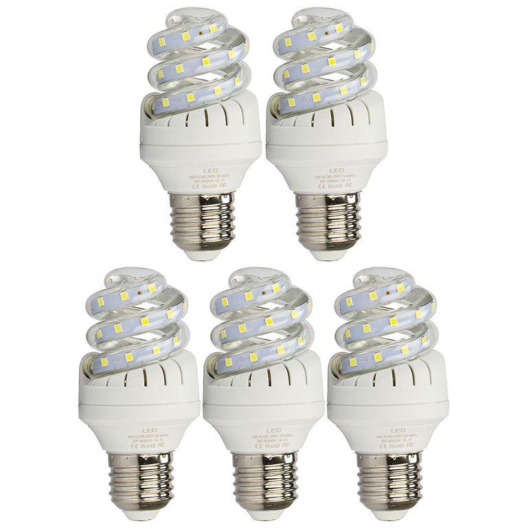 0320-5-kit-10-lampadas-espiral-de-led-super-economica-de-5w-ctb-cirilocabos