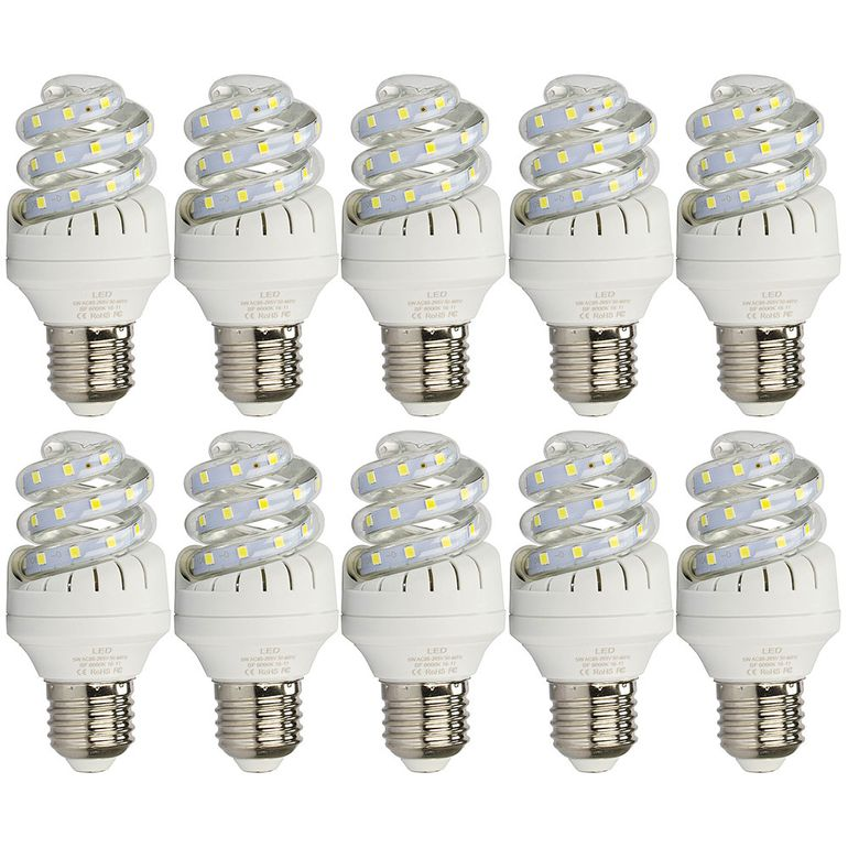 0320-10-kit-10-lampadas-espiral-de-led-super-economica-de-5w-ctb-cirilocabos