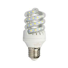 0321-01-lampada-de-led-espiral-7w-ctb-cirilocabos