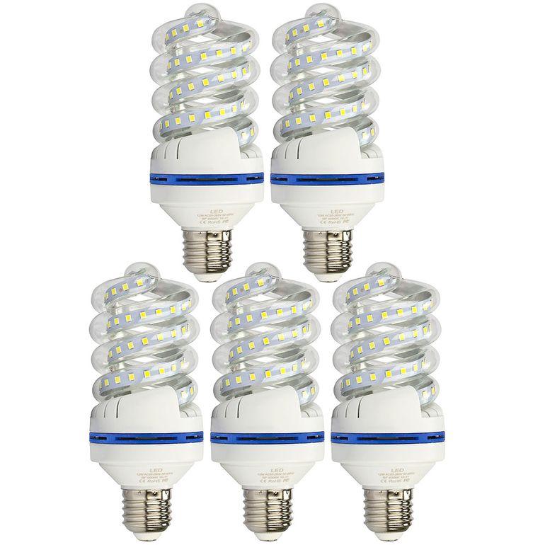 0323-05-kit-5-lampadas-espiral-de-led-super-economica-de-12w-ctb-cirilocabos