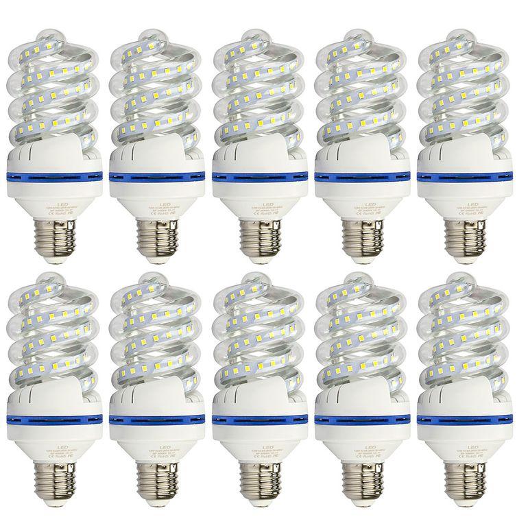 0323-10-kit-10-lampadas-espiral-de-led-super-economica-de-12w-ctb-cirilocabos