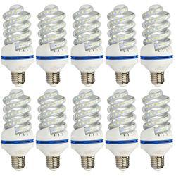 0324-10-kit-10-lampadas-espiral-de-led-super-economica-de-16w-ctb-cirilocabos