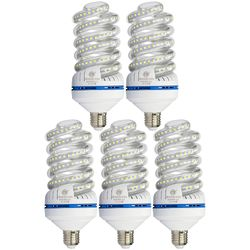 0326-05-kit-5-lampadas-espiral-de-led-super-economica-de-32w-ctb-cirilocabos