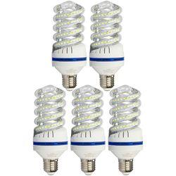 0327-05-kit-5-lampadas-espiral-de-led-super-economica-de-20w-ctb-cirilocabos