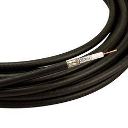 4006-01-cabo-rg6-hdtv-digital-75-ohms-datalink-cirilocabos