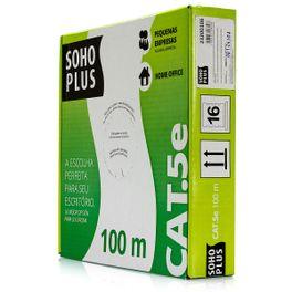 23200186-02-caixa-de-rede-cat5e-100-cobre-com-100-metros-sohoplus-cirilocabos