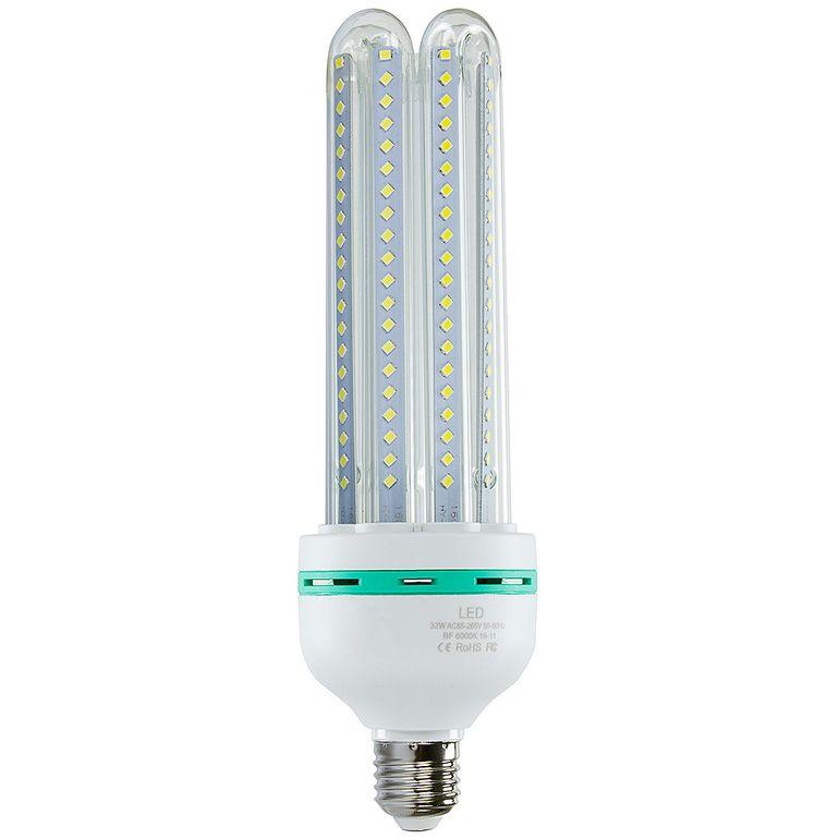0351-lampada-led-32w-branco-frio-ctb-cirilocabos