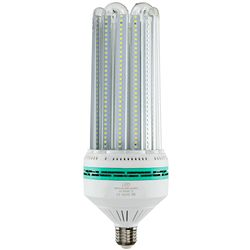 0353-lampada-led-70w-branco-frio-ctb-cirilocabos