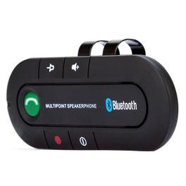 7721-02-adaptador-bluetooth-automotivo-dirija-com-seguranca-comunicacao-segura-cirilocabos