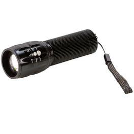 0364-02-lanterna-led-30-lumens-3w-cirilocabos