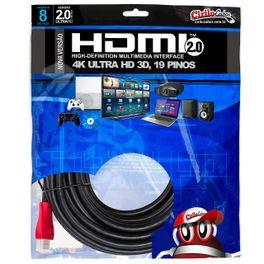 182228-cabo-hdmi-2.0-premium-ultra-hd-4k-5060-3d-8-metros-cirilo-cabos