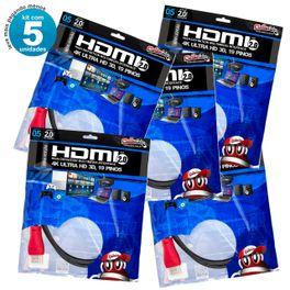 182220-05-cabo-hdmi-2.0-premium-ultra-hd-4k-5060-3d-0-5-metro-cirilo-cabos