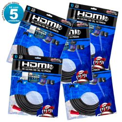 182230-05-cabo-hdmi-2.0-premium-ultra-hd-4k-5060-3d-10-metros-cirilo-cabos