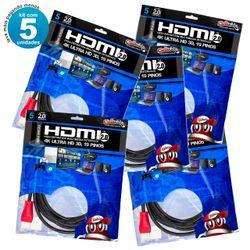 182225-05-cabo-hdmi-2.0-premium-ultra-hd-4k-5060-3d-5-metros-cirilo-cabos