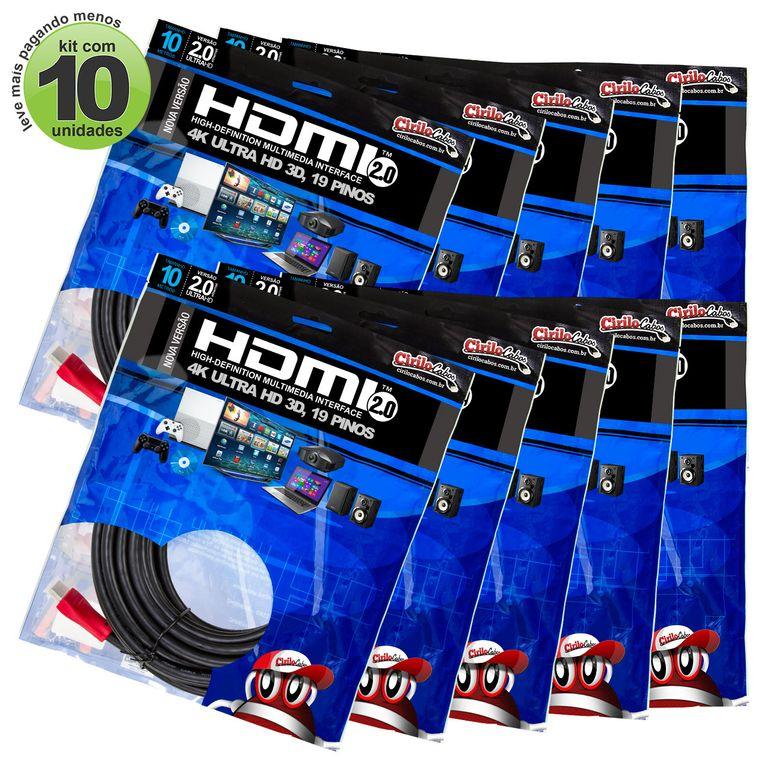 182230-10-cabo-hdmi-2.0-premium-ultra-hd-4k-5060-3d-10-metros-cirilo-cabos