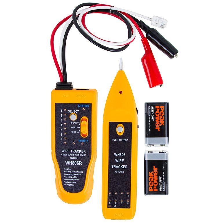 975328-01-kit-localizador-de-cabos-cirilo-cabos