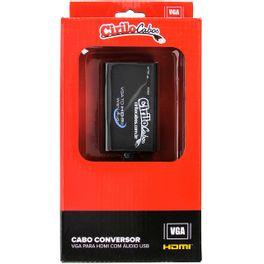 7499-00-cabo-conversor-vga-para-hdmi-com-audio-usb-cirilocabos