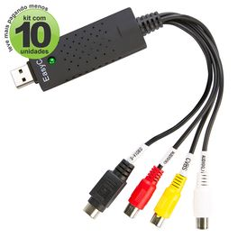 418512-10-captura-de-audio-e-video-externo-via-usb-cirilocabos