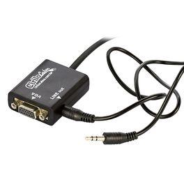 273778-02cabo-conversor-hdmi-para-vga-com-audio-cirilocabos