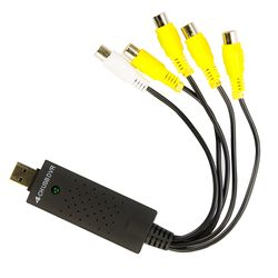 418513-01-placa-de-captura-video-via-usb-cirilocabos